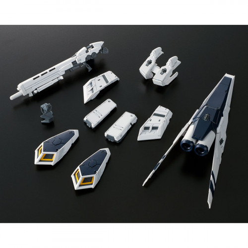 RG-1144-HWS-EXPANSION-SET-for-n-GUNDAM-2.jpg