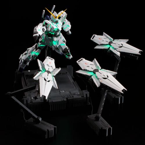 MGEX-UNICORN-GUNDAM-Ver.Ka-PREMIUM-UNICORN-MODE-BOX-4.jpg
