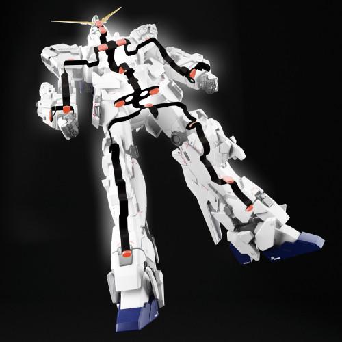 MGEX-UNICORN-GUNDAM-Ver.Ka-PREMIUM-UNICORN-MODE-BOX-8.jpg