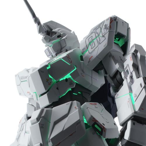 MGEX-UNICORN-GUNDAM-Ver.Ka-PREMIUM-UNICORN-MODE-BOX-9.jpg