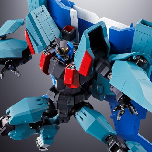 SOUL-OF-CHOGOKIN-GX-94-Super-Machine-Beast-God-Dancouga-BLACK-WING-1.jpg