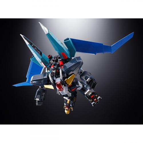 SOUL-OF-CHOGOKIN-GX-94-Super-Machine-Beast-God-Dancouga-BLACK-WING-10.jpg