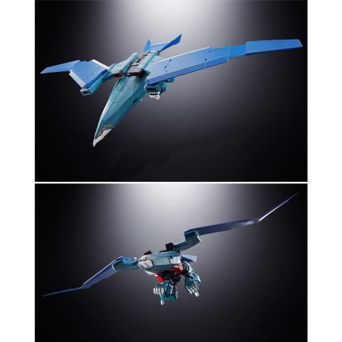 SOUL-OF-CHOGOKIN-GX-94-Super-Machine-Beast-God-Dancouga-BLACK-WING-3.jpg