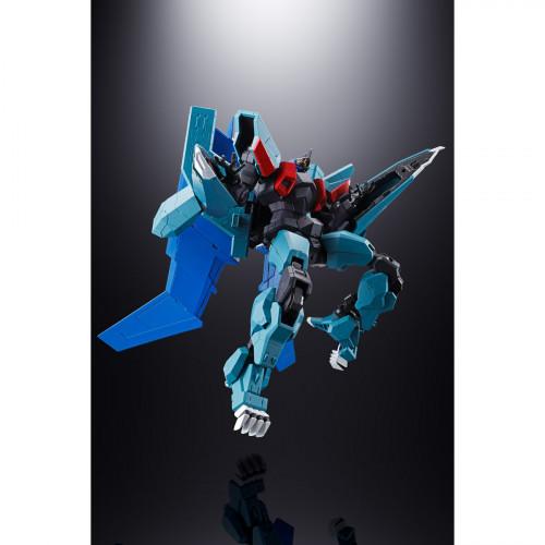 SOUL-OF-CHOGOKIN-GX-94-Super-Machine-Beast-God-Dancouga-BLACK-WING-5.jpg