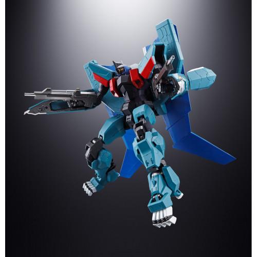SOUL-OF-CHOGOKIN-GX-94-Super-Machine-Beast-God-Dancouga-BLACK-WING-6.jpg