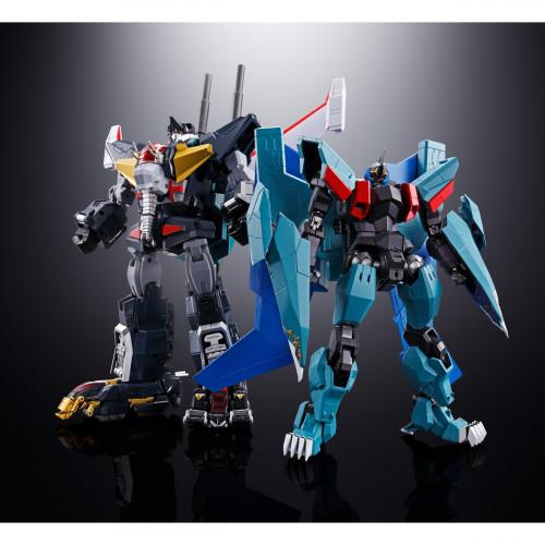 SOUL-OF-CHOGOKIN-GX-94-Super-Machine-Beast-God-Dancouga-BLACK-WING-7.jpg