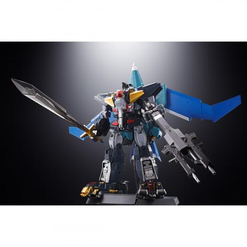 SOUL-OF-CHOGOKIN-GX-94-Super-Machine-Beast-God-Dancouga-BLACK-WING-8.jpg