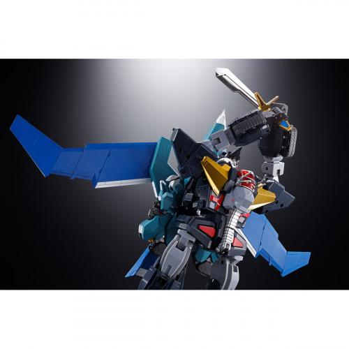 SOUL-OF-CHOGOKIN-GX-94-Super-Machine-Beast-God-Dancouga-BLACK-WING-9.jpg