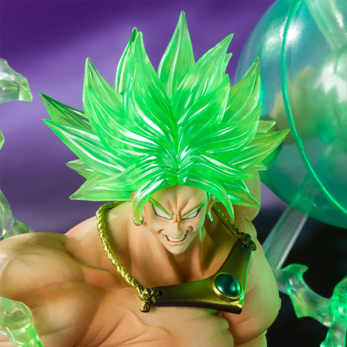 Figuarts-ZERO-SUPER-SAIYAN-BROLY-THE-BURNING-BATTLE---Event-Exclusive-Color-Edition--1.jpg