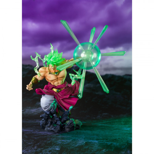 Figuarts-ZERO-SUPER-SAIYAN-BROLY-THE-BURNING-BATTLE---Event-Exclusive-Color-Edition--3.jpg