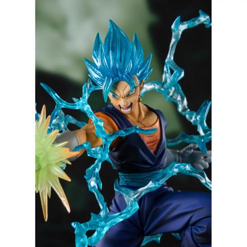 Figuarts-ZERO-SUPER-SAIYAN-GOD-SUPER-SAIYAN-VEGITO-Event-Exclusive-Color-Edition--2.jpg