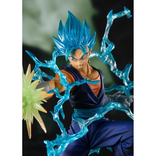Figuarts-ZERO-SUPER-SAIYAN-GOD-SUPER-SAIYAN-VEGITO-Event-Exclusive-Color-Edition--3.jpg