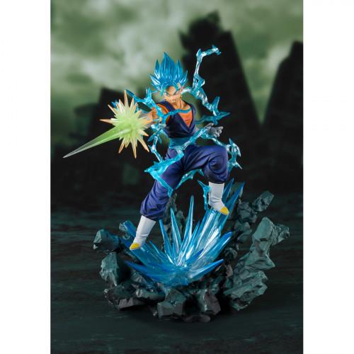 Figuarts-ZERO-SUPER-SAIYAN-GOD-SUPER-SAIYAN-VEGITO-Event-Exclusive-Color-Edition--4.jpg
