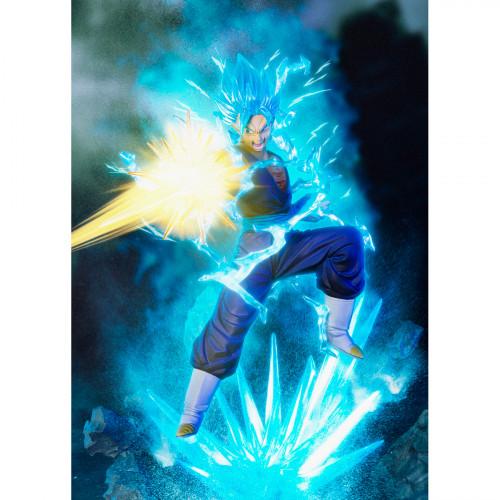 Figuarts-ZERO-SUPER-SAIYAN-GOD-SUPER-SAIYAN-VEGITO-Event-Exclusive-Color-Edition--6.jpg