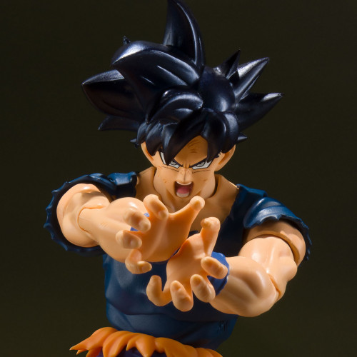 S.H.Figuarts-SON-GOKU-Ultra-Instinct-Sign--Event-Exclusive-Color-Edition--1.jpg