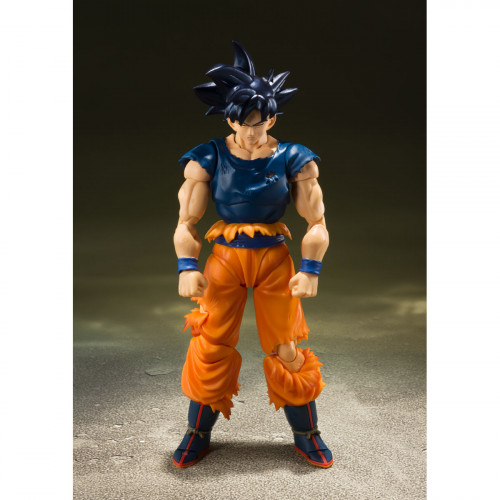 S.H.Figuarts-SON-GOKU-Ultra-Instinct-Sign--Event-Exclusive-Color-Edition--3.jpg