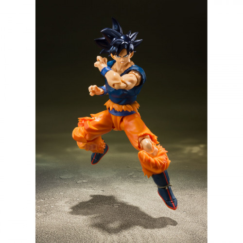 S.H.Figuarts-SON-GOKU-Ultra-Instinct-Sign--Event-Exclusive-Color-Edition--4.jpg