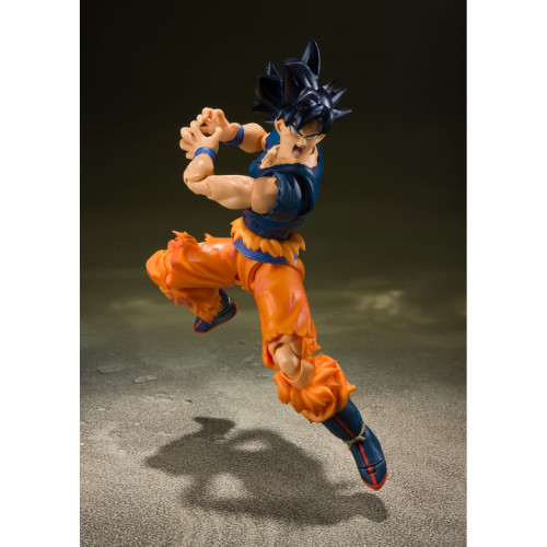 S.H.Figuarts-SON-GOKU-Ultra-Instinct-Sign--Event-Exclusive-Color-Edition--5.jpg