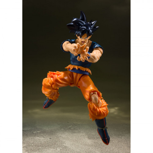 S.H.Figuarts-SON-GOKU-Ultra-Instinct-Sign--Event-Exclusive-Color-Edition--6.jpg