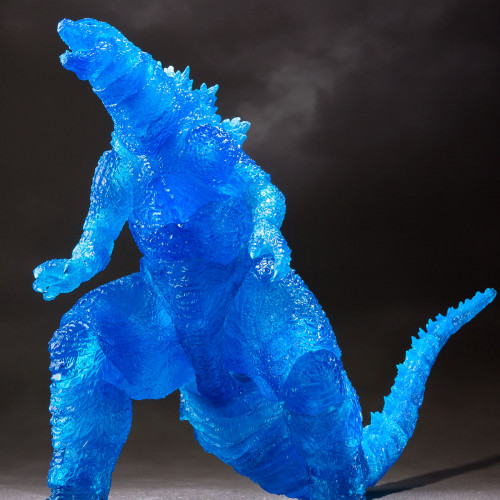 S.H.MonsterArts-GODZILLA-2019--Event-Exclusive-Color-Edition--1.jpg