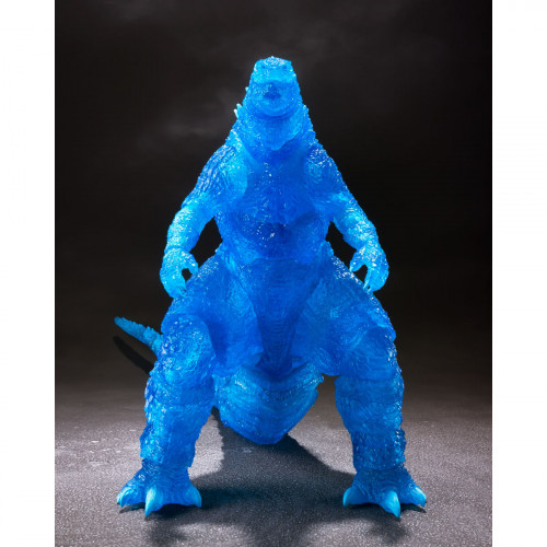S.H.MonsterArts-GODZILLA-2019--Event-Exclusive-Color-Edition--2.jpg