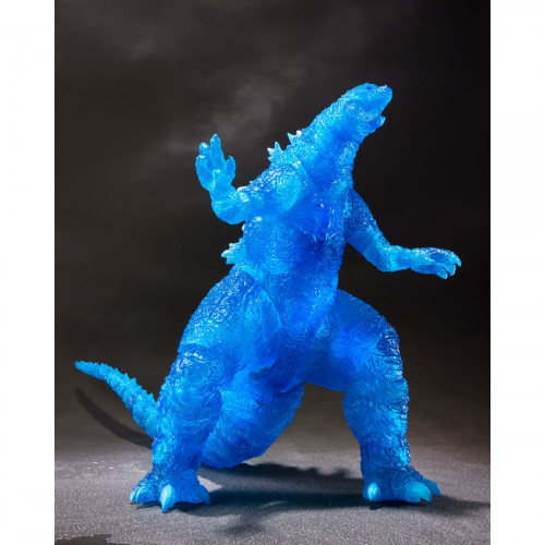 S.H.MonsterArts-GODZILLA-2019--Event-Exclusive-Color-Edition--4.jpg