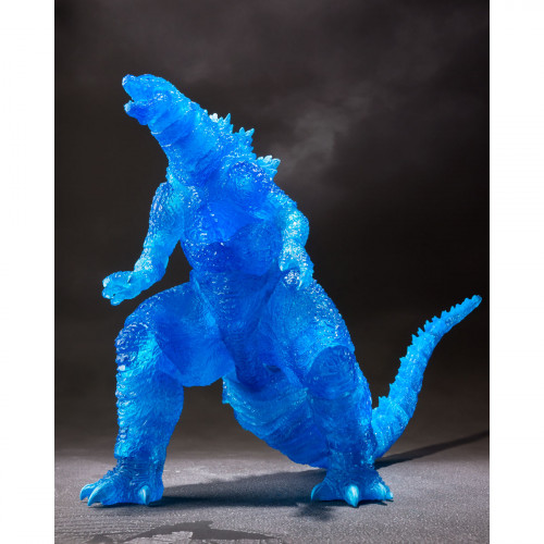 S.H.MonsterArts-GODZILLA-2019--Event-Exclusive-Color-Edition--6.jpg