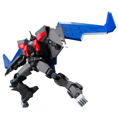 SUPER-MINIPLA-SUPER-BEAST-MACHINE-GOD-DANCOUGA-BLACK-WING-1.jpg