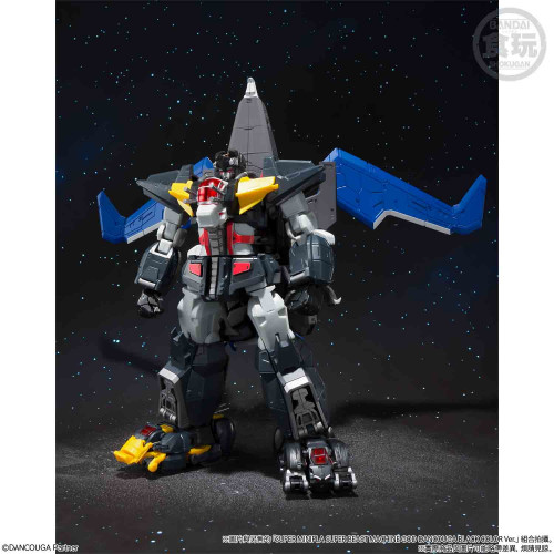 SUPER-MINIPLA-SUPER-BEAST-MACHINE-GOD-DANCOUGA-BLACK-WING-8.jpg