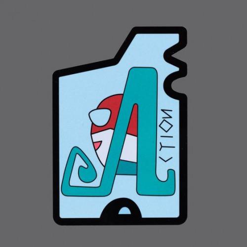 ACTION-MASK-SOFVI--ACTION-MASK-CARD-7.jpg