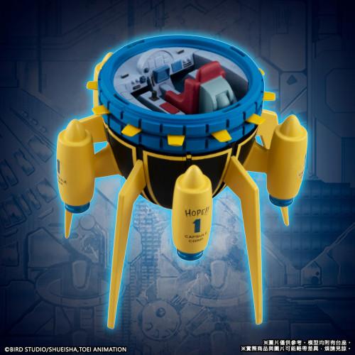 HG-DRAGONBALL-ANOTHER-SUPER-SAIYAN-9.jpg
