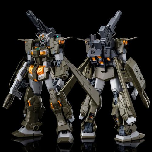 MG-GUNDAM-STORMBRINGER-F.A.-GM-TURBULENCE-2.jpg