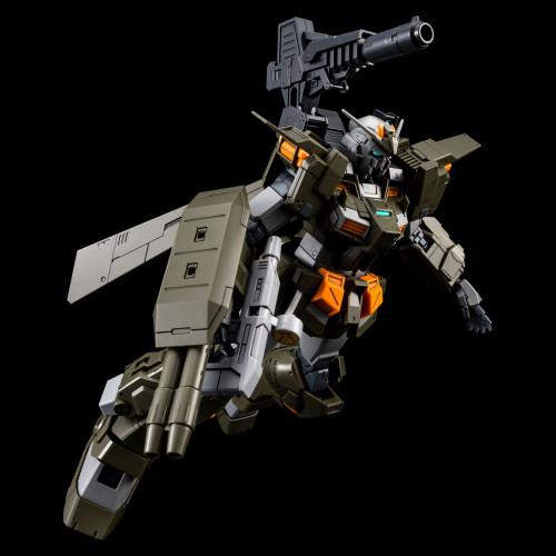 MG-GUNDAM-STORMBRINGER-F.A.-GM-TURBULENCE-5.jpg