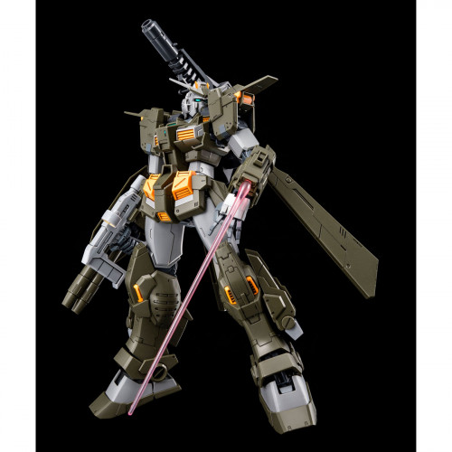 MG-GUNDAM-STORMBRINGER-F.A.-GM-TURBULENCE-6.jpg