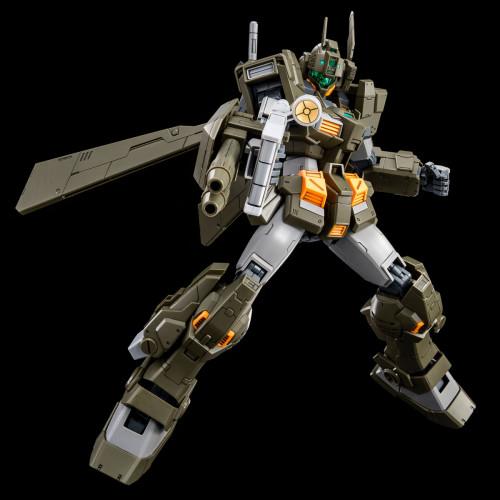 MG-GUNDAM-STORMBRINGER-F.A.-GM-TURBULENCE-7.jpg