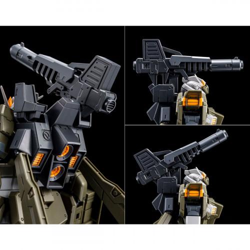 MG-GUNDAM-STORMBRINGER-F.A.-GM-TURBULENCE-9.jpg