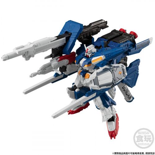 MOBILE-SUIT-GUNDAM-G-FRAME-FULL-ARMOR-7TH-GUNDAM-WO-GUM-2.jpg