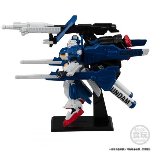 MOBILE-SUIT-GUNDAM-G-FRAME-FULL-ARMOR-7TH-GUNDAM-WO-GUM-4.jpg