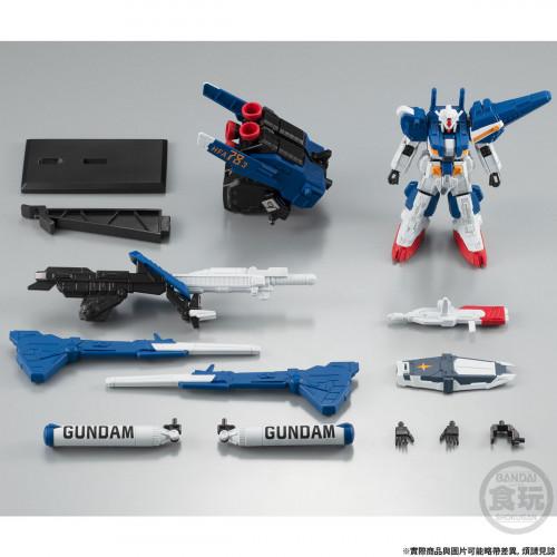 MOBILE-SUIT-GUNDAM-G-FRAME-FULL-ARMOR-7TH-GUNDAM-WO-GUM-7.jpg