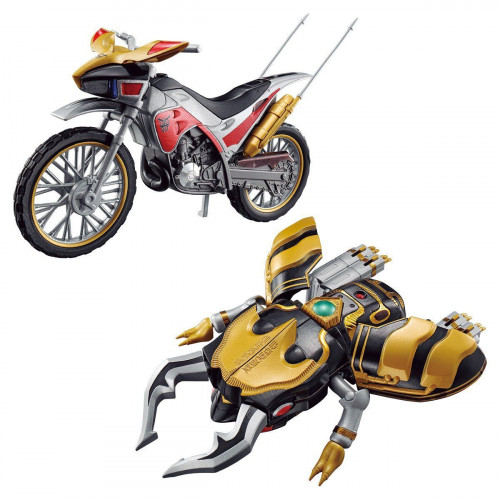 SO-DO-CHRONICLE-KAMEN-RIDER-KUUGA-TRYCHASER-2000--GOURAM-SET-WO-GUM-1.jpg