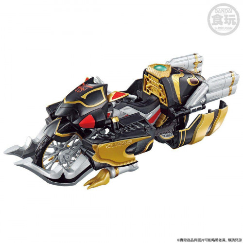 SO-DO-CHRONICLE-KAMEN-RIDER-KUUGA-TRYCHASER-2000--GOURAM-SET-WO-GUM-4.jpg