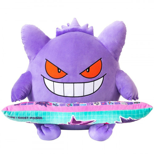 POKEMON-PC-CUSHION-GENGAR-1.jpg