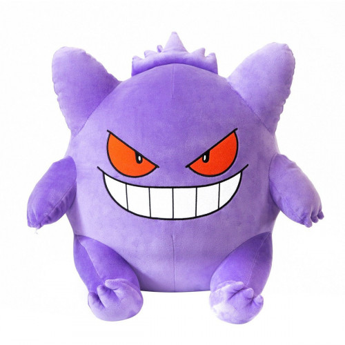 POKEMON-PC-CUSHION-GENGAR-2.jpg