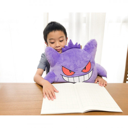POKEMON-PC-CUSHION-GENGAR-3.jpg
