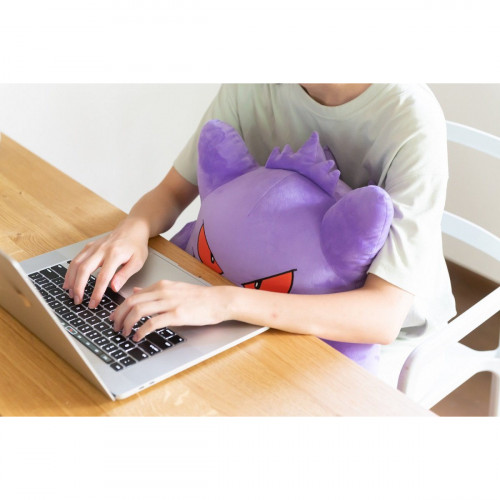 POKEMON-PC-CUSHION-GENGAR-5.jpg