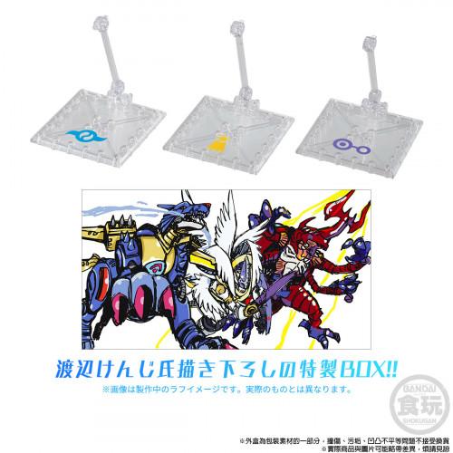 SHODO-DIGIMON-2-COMPLETE-SET-WO-GUM-9.jpg