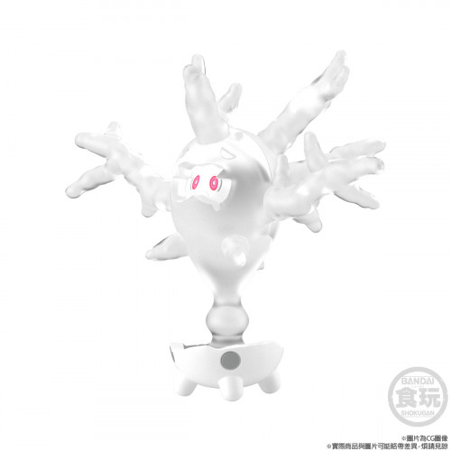 POKEMON-SCALE-WORLD-GALAR-ALLISTER--MIMIKYU--CURSOLA-WO-GUM-3.jpg