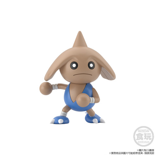 POKEMON-SCALE-WORLD-GALAR-BEA--HITMONTOP-WO-GUM-3.jpg