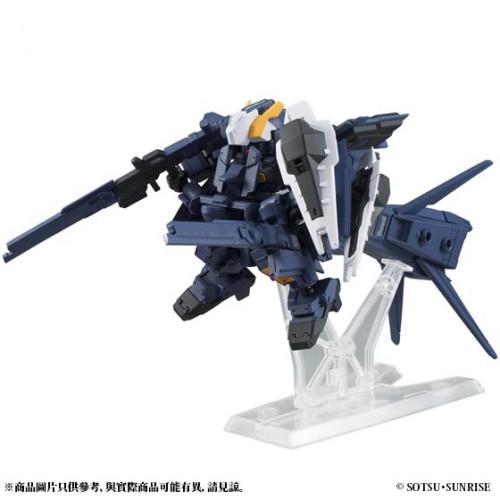 GUNDAM-MS-ENSEMBLE-EX03-HAZEL-CUSTOM-TITANS-COLOUR-SET-2.jpg