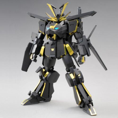 HG-GUNDAM-DRYON-III-2.jpg